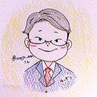 孫寿 ( sonju_ansi )