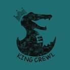 KING CREWL SHOP ( KING-CREWL )
