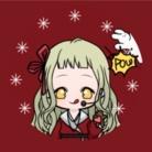 つばめちゃん。 ( chubame_suisui )