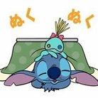きなこa.k.aリー ( 626kinako )