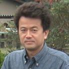 Takahiro Doi ( TakahiroDoi )