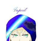 Mizuri ( Imperil )