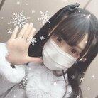 ❄ウィッチクラフトカエデ❄ ( kaede_kurokami )