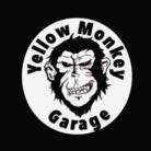 Yellow Monkey Garage ( YellowMonkeyGarage )