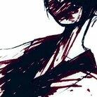 ☄️†「ф」をぜろにあげて慢性的に睡眠不足だINT3の仙人掌🌵†☄️ ( sFra_trpg )