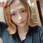 そぷてる ( KANASEOP1514 )