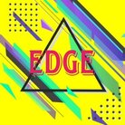 EDGE e-sports 【スポンサー】 ( EDGEJP_ )