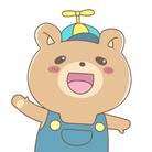 ぽむくま工房 ( pomkuma )