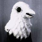 鳥ストア 別館 ( maffjiro )