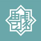 豊岡劇場のオンライン限定ショップ ( toyogeki )