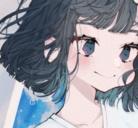 おつきみしょっぷ ( rua_pipi )