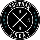 ShotBar 2BEAT ( ShotBar_2BEAT )