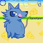 ノゼム ( tyuutyun777 )