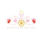 yoshiharukichi