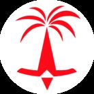 TESLALOHA Official Shop ( teslaloha )