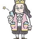 モバイルプリンスショップ ( mobileprince )