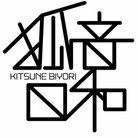 狐音日和_【公式】オンラインショップ ( kitsunebiyori_official_shop )