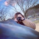 紬の写真屋さん ( tumugi_sakurasaku )