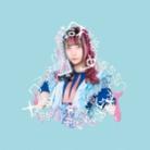両生類地雷 ( Mikuru_nem )