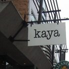 kaya_k ( kk0926 )