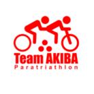 チーム秋葉_JAPAN🇯🇵 ( team-akiba )
