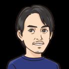 やかた寿司 ( Eng-Katakana-Creator-Tachi )