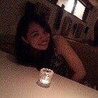 Hiromi Ryu ( respectbeauty0915 )