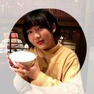 りさ ( risa11091 )