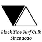 Black Tide Surf Club ( Black-Tide )