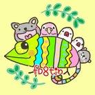 レオンプラスのお店【HACHIX ver.】 ( 8tin_leonplus )