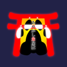 あやかし朱屋敷 ( ayashiayakashi )