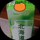 牛乳🥛 ( 9yuunyuu )