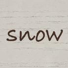snow journal ( snow_journal )