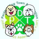 鶴見緑地パートナードッグタウン ( partnerdogtown )