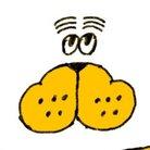 はらたけあおいろ ( haratake-aoiro )