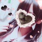 ✞違法幼女懺悔✞新春お鏡餅 ( zange_ihou_urt )