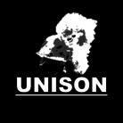 UNISON ( unison )