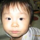 Takumi Takahashi ( tac0224 )