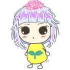 🌸さくら凛桜🌸(illustrator / 絵本作家) ( sakurablogholic )