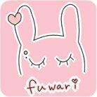 fuwari ( fuwariinc )