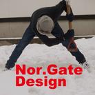 Northern_gate_DESIGN