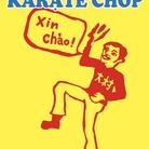 KARATE SHOP ( KaratechopAyan )