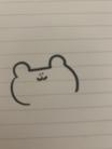 顔のよってるどうぶつの森 ( asagohan_ha_daizi )