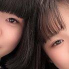 まみ うえの ( Mami88niko1 )