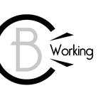 Working Class Beat ( WCB )