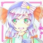 fubumaru