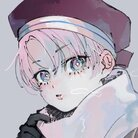 ─Emil─ ( emil_48_ )
