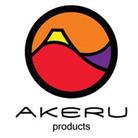 AKERU products ( AKERUproducts )