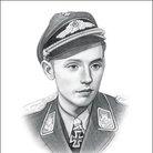 ほのぼのドイツ軍 ( Bubi_Hartmann_ )