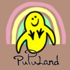 PuPuLand